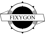 Fixygon laboratories